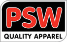 PSW Quality Apparel